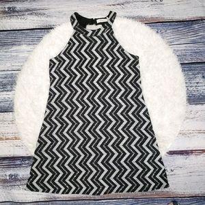 Candies Medium Sequin dress